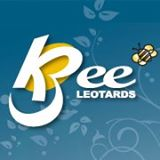 K-Bee Leotards Coupon Code & Deals