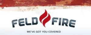 FeldFire Coupon & Deals