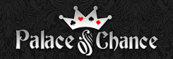 Palace Of Chance Coupon & Deals