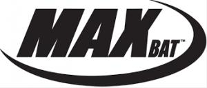 Maxbats Promo Code & Deals 2018