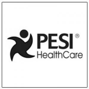 PESI Healthcare Promo Code & Deals 2018