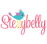 Stellybelly Coupon & Deals