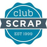 Club Scrap Coupon Code & Deals