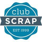 Club Scrap Coupon Code & Deals 2018