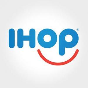 IHOP Coupon & Deals