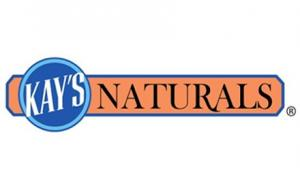 Kays Naturals Coupon Code & Deals 2018