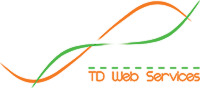 TD Web Services Coupon & Deals