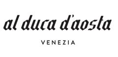 Alducadaosta Discount Code & Deals 2018