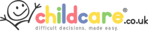 Childcare.co.uk Voucher & Deals 2018