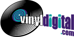 Vinyl-digital Coupon & Deals