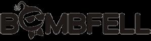 Bombfell Coupon & Deals