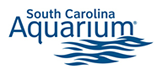 South Carolina Aquarium Coupon & Deals