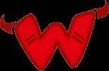 Wildemasche Coupon Code & Deals 2018