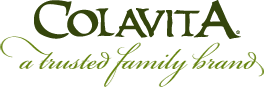 Colavita Coupon & Deals