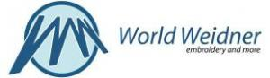 World Weidner Coupon & Deals