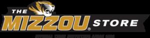 Mizzou Store Promo Code & Deals