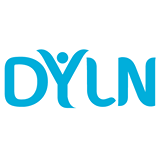 DYLN Coupon Code & Deal