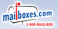 Mailboxes Coupon & Deals