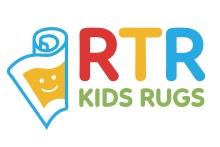 RTR Kids Rugs Promo Code & Deals