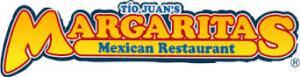 Margaritas Coupon & Deals
