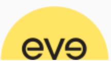 Eve Mattress UK Discount Code & Deal