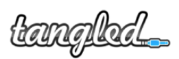 Tangled Coupon & Deals