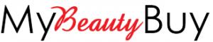 Mybeautybuy Coupon & Deals