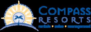 Compass-resorts Promo Code & Deals