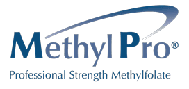 Methylpro Coupon & Deals