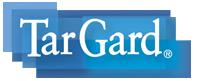 Targard Coupon & Deals