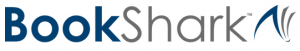 Bookshark Coupon Code & Deals