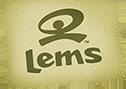 Lems Shoes Discount Code & Deals 2018