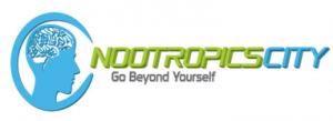Nootropics City Promo Code & Deals