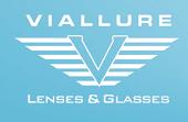 Viallure Coupon & Deals