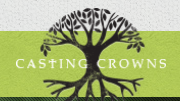Casting Crowns Promo Code & Deals 2018