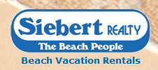 Siebert-realty Promo Code & Deals