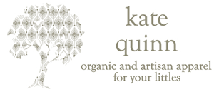 Kate Quinn Organics Coupon & Deals