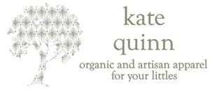 Kate Quinn Organics Coupon & Deals 2018