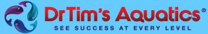 DrTim's Aquatics Coupon & Deals 2018