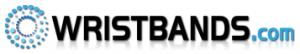 Wristbands.com Coupon Code & Deals 2018
