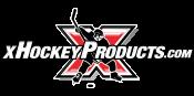 XHockeyProducts