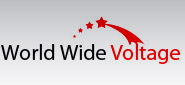 World Wide Voltage Coupon Code & Deals