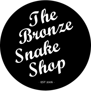 Bronze Snake Coupon & Deals