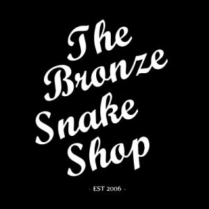 Bronze Snake Coupon & Deals 2018
