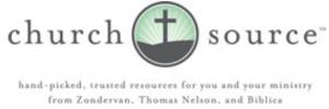 Church Source Coupon Code & Deals