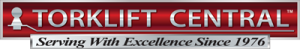 Torklift Central Discount Code & Deals