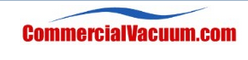 Commercial Vacuum Coupon Code & Deals