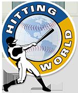 HittingWorld.com Coupon Code & Deals 2018