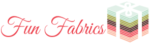 Fun Fabrics Coupon Code & Deals