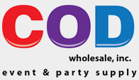 C.O.D. Wholesale Coupon & Deals 2018